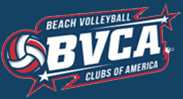 Beach Volleyball Clubs of America